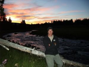 mac-brown-fly-fishing-guide-instructor.jpg