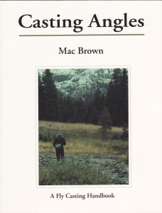 casting-angles-fly-casting-instructional-handbook.jpg