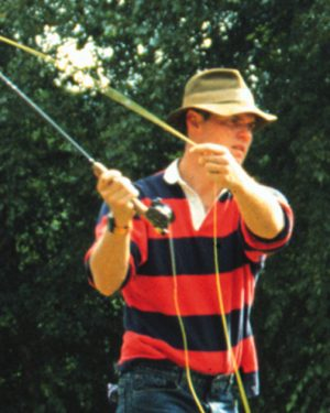 fly-casting-lessons-instructions-master-instructor-bryson-city-north-carolina.jpg