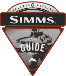 Simms_Guide