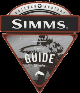 Simms_Guide