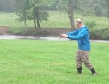 fly-casting-instruction.jpg
