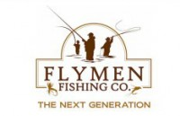 flymen-fishing-company-brevard-nc.jpg