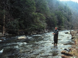 nc.delayed.harvest-fly-fishing-lessons.jpg