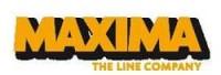 trout-fish-nc-maxima-line-company.jpg