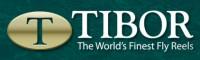 tibor-fly-reels-logo.jpg