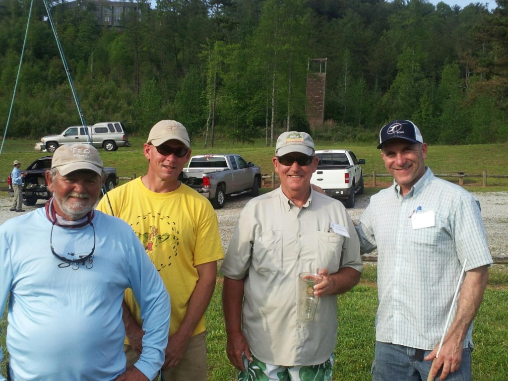 fly-fishers-international-conclave-learn-fly-fishing-classes-schools