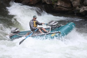 nantahala-river-guided-float-trips.jpg