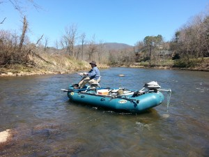tuckasegee-river-fly-fishing-report.jpg
