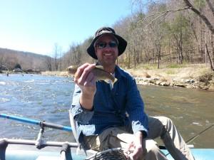 tuckasegee-river-fly-fishing-report.jpg