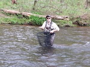 team-usa-youth-fly-fishing.jpg