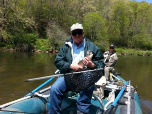 float-trip-tuckasegee-trout-fishing-report.jpg