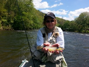 guided-float-trip-tuckasegee-river-joan-cabe-highlands-nc.jpg