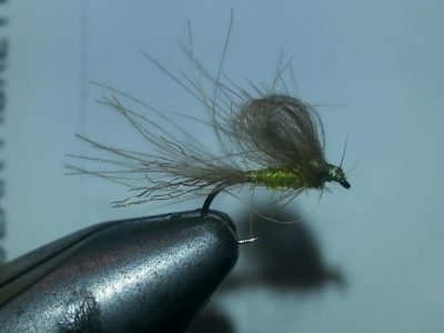 loop-winged-cdc-dry-fly.jpg