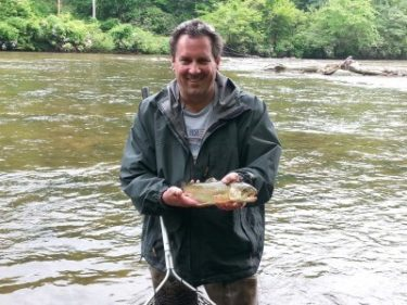rainbow-trout-franklin-nc-fly-fishing-guide-trip.jpg