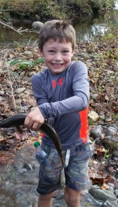 upper-nanty-kids-fly-fishing.jpg