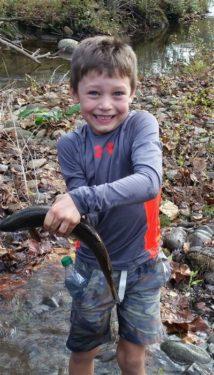 upper-nantahala-duncan-brown-trout-fishing.jpg
