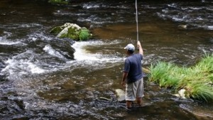understanding-leader-construction-fly-fishing.jpg