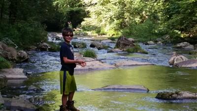 pocket-water-wet-fly-fishing-connor-brown-upper-nanty.jpg