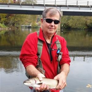 fly-fishing-guide-school-tuckasegee-river.jpg