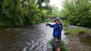 tuckasegee-trout-fishing.jpg