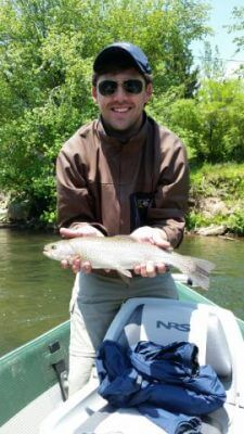 highlands-nc-trout-fishing-epic-day.jpg