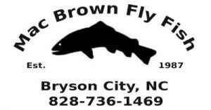 Best-guided-fly-fishing-trips-in-Bryson-City,-NC.jpg
