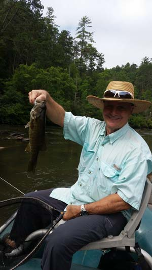 smallmouth-little-tn.jpg