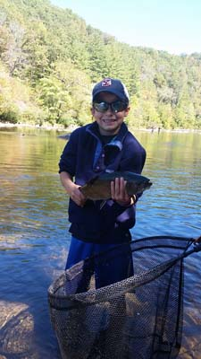 kids-fly-fishing-trips-brook-trout-delayed-harvest-smoky-mountains.jpg