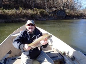 carolyn-emery-rainbow-trout-fly-fishing-guide-trip-delayed-harvest.jpg