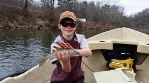 connor-tuck-river-winter-fly-fishing.jpg
