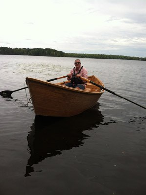 drift-boat-woody-woodruff.jpg