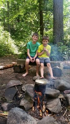 dinner-smokies-fishing-hiking-trip.jpg