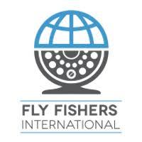 ffi-livingston-montana-logo.jpg