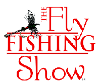 fly-fishing-show-gathering-learn-more-about-fly-fishing.jpg