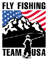 fly-fishing-team-usa-regionals-bryson-city-north-carolina.jpg