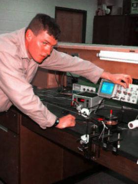 oscilloscope-fly-rod-frequencies.jpg