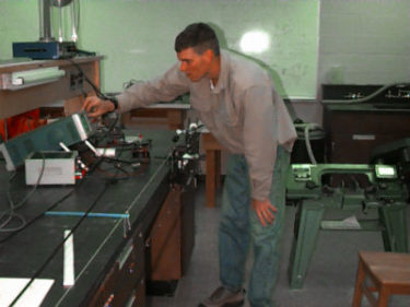 wcu-fly-rod-testing-frequency-adjustment