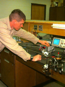 frequency-tests-fly-rods-wcu