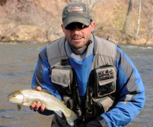 josh-stephens-fly-fishing-guide-school-instructor-bryson-city-nc.jpg