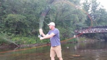 fly-casting-spey-lessons-instruction-north-carolina