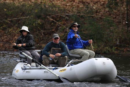 nc-fly-fishing-guide-trips,-lessons,-schools-&-trout-fishing-instruction-bryson-city-nc-tuckasegee.jpg