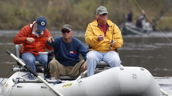 fly-fishing-guided-float-trips-bryson-city-nc.jpg