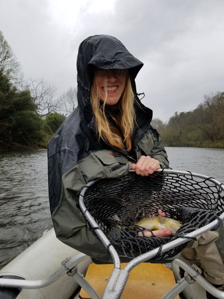 angela-tuck-river-rainy-day-butter.jpg