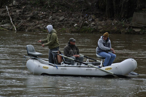 fly-fishing-terms-glossary-definitions-float-trip.jpg