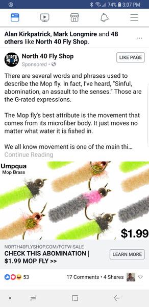 mop-fly-ad.jpg