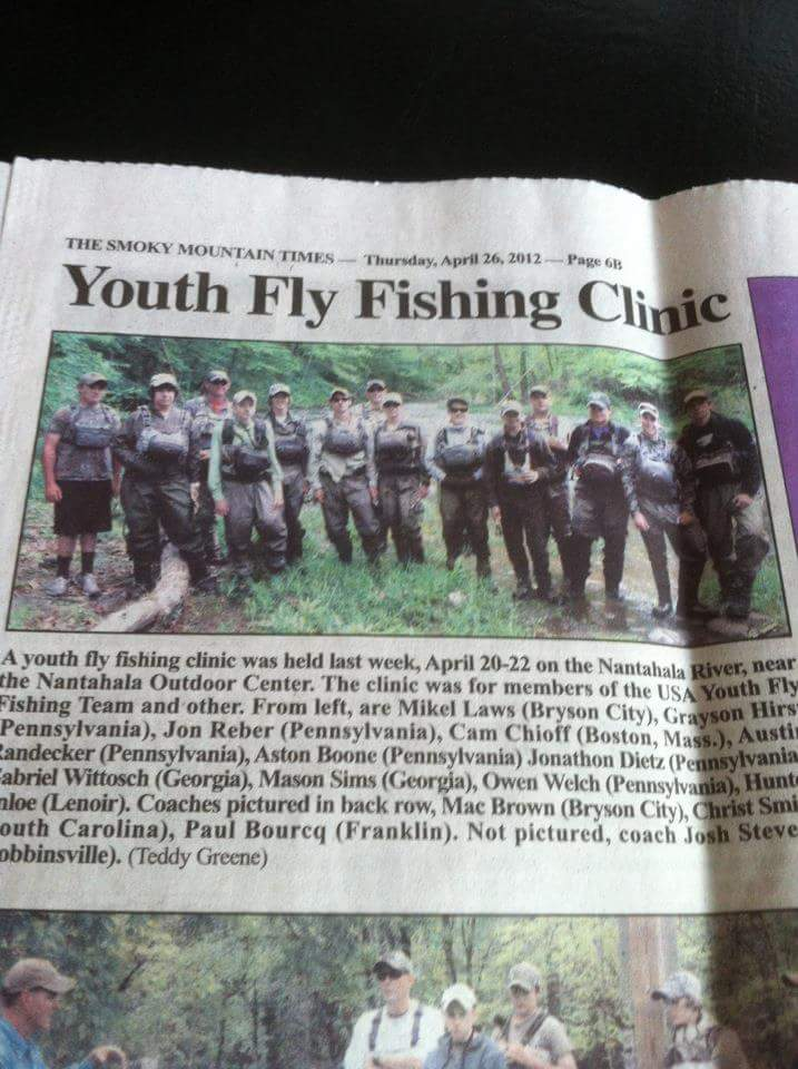 fly-fishing-team-usa-youth-clinic-bryson-city.jpg