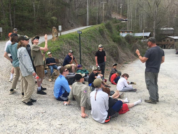 team-usa-youth-clinic-nantahala.jpg