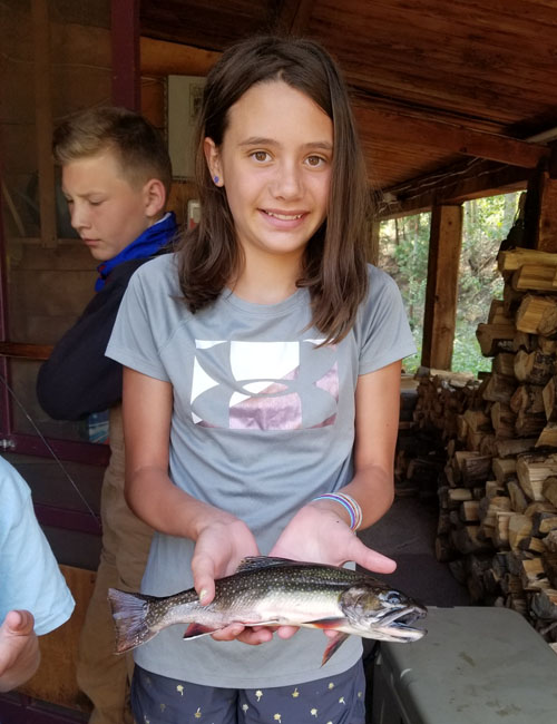 lilly-brook-trout-fishing-colorado.jpg