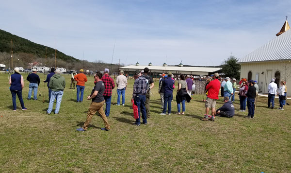 fly-casting-class-troutfest-texas.jpg